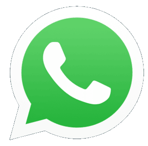 logo whatsapp grande