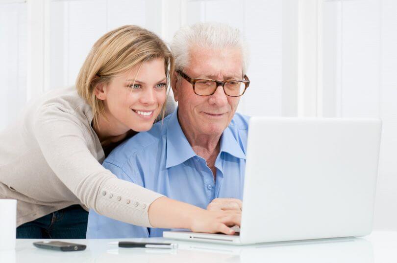 Qué es el envejecimiento activo