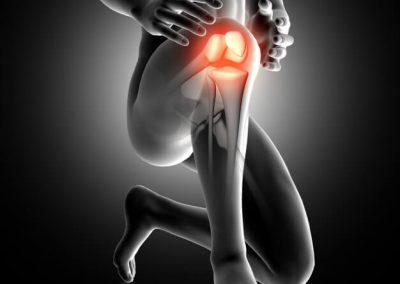 figura-masculina-con-la-rodilla-resaltada-en-el-dolor