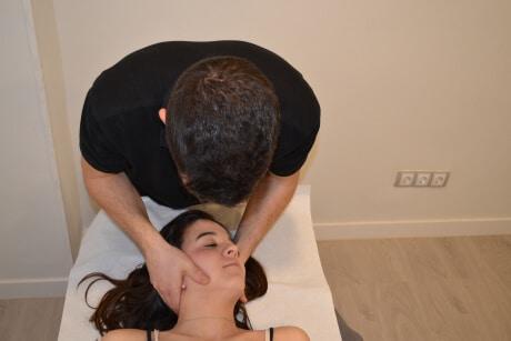 manipulacion-cervical-por-bloqueo-vertebral