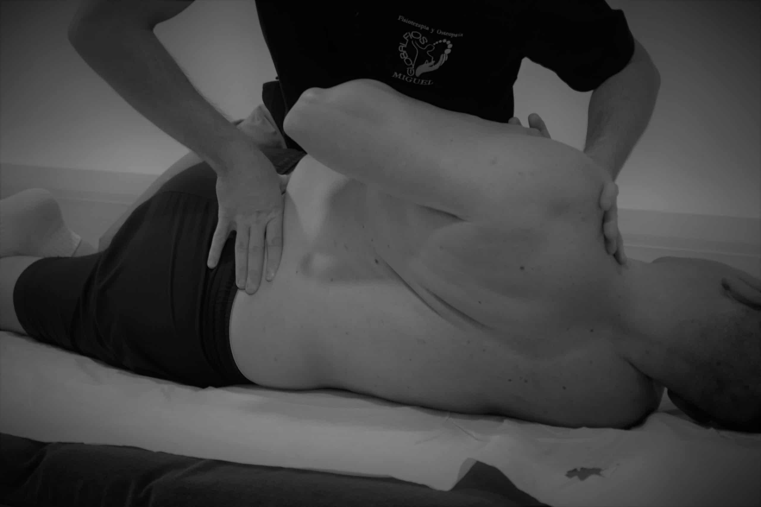tratamiento-fisioterapia-osteopatia-lumbalgia-2 (1)